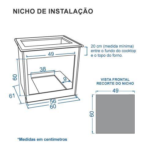 imagem 6